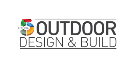Outdoor Design and Build