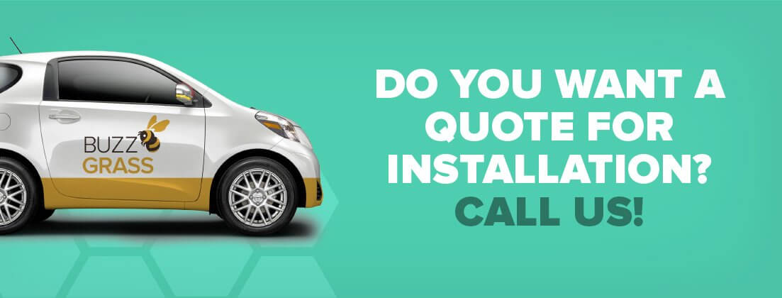 Get Installation Quote C2A