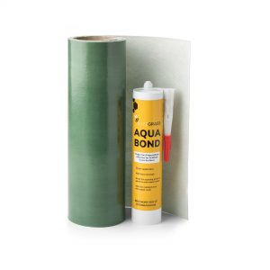 artificial grass glue adhesive