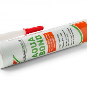 Envirostick Glue Cartridge