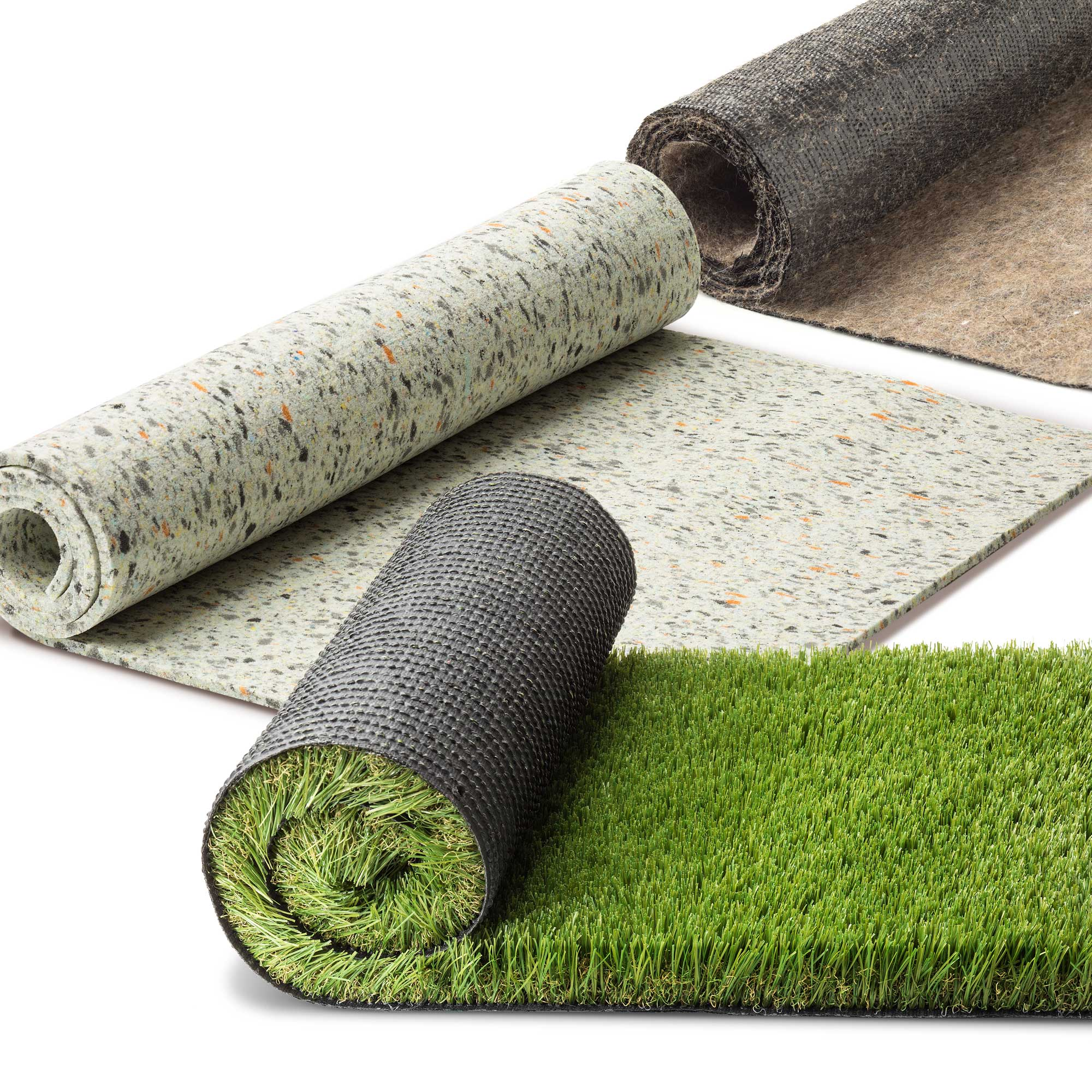Artificial Grass Bundle