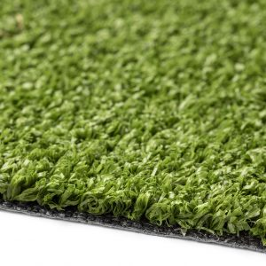 budget artificial grass; grass for events, exhibitions